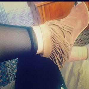 Shoes - 🖤